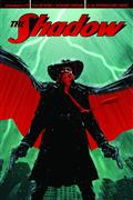 Shadow Vol 2 #1 *Clearance*