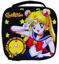 Sailor Moon Punish Lunch Bag (C: 1-1-2)