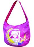 Sailor Moon Handbag (C: 1-1-2)