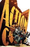 ACTION-COMICS-962-REBIRTH-OVERSTOCK