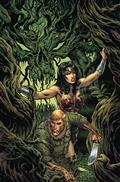 Wonder Woman #5 *Rebirth Overstock*
