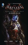 Batman Arkham Knight Genesis TP *Special Discount*