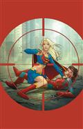 Supergirl Friends And Fugitives TP New Ed *Special Discount*