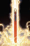 Superman Savage Dawn HC *Special Discount*