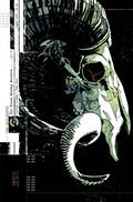 Black Monday Murders #1 (MR) *Special Discount*