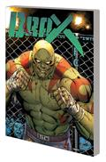 Drax TP Guardian of Galaxy *Special Discount*