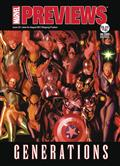 MARVEL-PREVIEWS-25-AUGUST-2017-EXTRAS-(Net)-Special-Discount