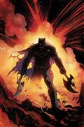 Dark Nights Metal #1 (of 6) *Special Discount*