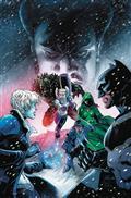 June-2017-DC-Universe-Rebirth-Bundle-3-Special-Discount
