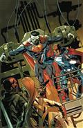 June-2017-DC-Universe-Rebirth-Bundle-2-Special-Discount