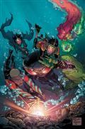 June-2017-DC-Universe-Rebirth-Bundle-4-Special-Discount