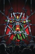 Mister Miracle #1 (of 12) *Special Discount*