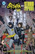 BATMAN-66-MEETS-STEED-AND-MRS-PEEL-TP-Special-Discount