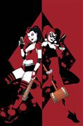 Harley Quinn A Celebration of 25 Years HC *Special Discount*