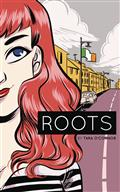Roots TP