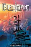 BIRTHRIGHT-TP-VOL-01-HOMECOMING-(MR)