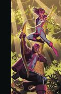 June-2017-Marvel-Generations-Bundle-Special-Discount
