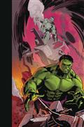 Generations Banner Hulk & Totally Awesome Hulk #1 *Special Discount*