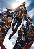 Secret Empire #8 (of 10) *Special Discount*