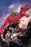 Venom #153 *Special Discount*