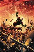ALL-NEW-GUARDIANS-OF-GALAXY-7-Special-Discount