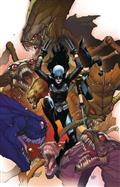 ALL-NEW-WOLVERINE-23