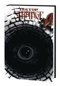 Doctor Strange HC Vol 01 *Special Discount*