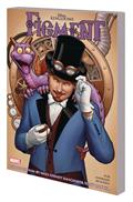 Figment TP *Special Discount*