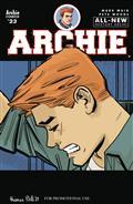 ARCHIE-23-CVR-A-PETE-WOODS