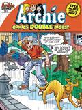 ARCHIE-COMICS-DOUBLE-DIGEST-281