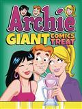ARCHIE-GIANT-COMICS-TREAT-TP
