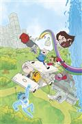 ADVENTURE-TIME-REGULAR-SHOW-1-MAIN-MIX-(C-1-0-0)-Special-Discount