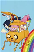 ADVENTURE-TIME-67-SUBSCRIPTIONS-GALLOWAY-VAR-(C-1-0-0)
