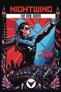 DF-NIGHTWING-NEW-ORDER-1-HIGGINS-SGN-(C-0-1-2)