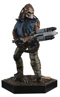 Alien Predator Fig Coll #17 Noland From Predators (C: 0-1-2)