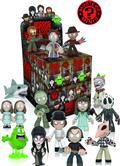 Mystery Minis Horror Ser 3 12Pc Bmb Disp (C: 1-1-1)