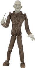 Nightmare On Elm St 3 30Th Anniv Freddy Puppet Prop Replica