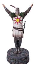 Dark Souls Solaire of Astoria Statue (C: 1-1-2)