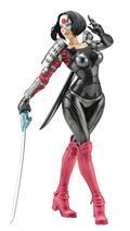 DC Comics Katana Bishoujo Statue (C: 1-1-2)