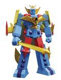 Dynamite Action Gk Ltd Gattai Robot Rayguard Fig (C: 1-1-2)
