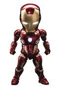 Avengers Aou Eaa-021 Iron Man Mk45 PX AF (Net) (C: 1-1-2)