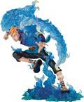 One Piece Marco Phoenix Figuarts Zero (Net) (C: 1-1-2)