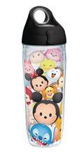 Tervis Disney Tsum-Tsum Stack Water Bottle W/ Lid (C: 1-0-2)