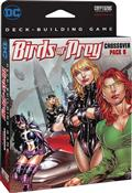 DC-DECK-BUILDING-GAME-BIRDS-OF-PREY-CROSSOVER-PACK-6-(C-0-1