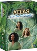 ATLAS-ENCHANTED-LANDS-CARD-GAME-(C-0-1-2)