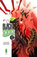 Black Science #38 Cvr B Creature Box (MR)