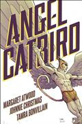 ANGEL-CATBIRD-HC-VOL-01