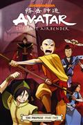 AVATAR-LAST-AIRBENDER-TP-VOL-02-PROMISE-PART-2-(C-1-0-0)