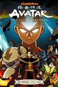 AVATAR-LAST-AIRBENDER-TP-VOL-03-PROMISE-PART-3-(C-1-0-0)
