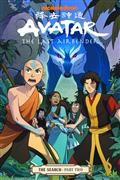 AVATAR-LAST-AIRBENDER-TP-VOL-05-SEARCH-PART-2-(C-1-0-0)